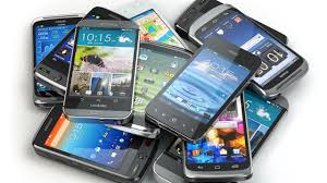 New Technology Gadgets by Giz Gadgets Could This Clever Tech Replace Your Smartphone