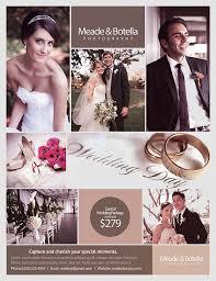 wedding flyer 21 wedding flyer templates psd vector eps jpg