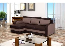 h ngelen wohnzimmer 21 best sedacia suprava images on diy sofa and sofa