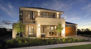 house modern design simple modern house facade design simple small garden ideas tierra este