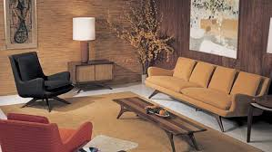 simple 60 living room 1950s inspiration of 568 best 1950 u0027s