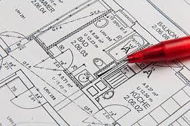 was gehört zur wohnfläche wohnflächenberechnung pdf zur berechnung wohnfläche