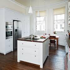 bespoke kitchen design home interior decorating