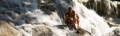 honeymoon attractions visit jamaica
