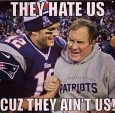 Brady Meme - tom brady quotes wisdom from the famed patriots quarterback