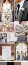 best 25 grey winter wedding ideas on pinterest grey wedding