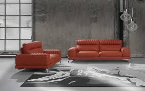 gorini canapé salons et relax canapés et fauteuils convertibles deauville caen