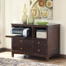 Office Furniture Syracuse by Home Office Furniture Dunk U0026 Bright Furniture Swkl Accent