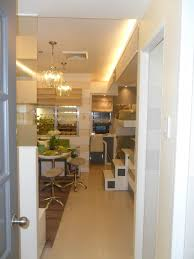 urban home design house and lot for sale in cebu and bohol la guardia flats 2