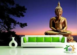 buy imported wallpaper in kolkata india from dream home india