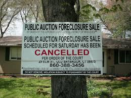 foreclosuresigns com