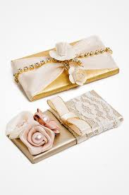 wedding chocolates ideas so wedding chocolate favors wholesale glass
