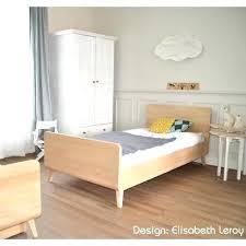 chambre bebe en bois chambre bebe bois massif en massif chambre bebe bois massif