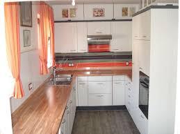 kranzleiste küche renovierte küche