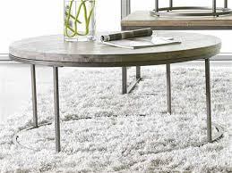 38 round coffee table casana alana weathered acacia 38 round coffee table cx836075acg075