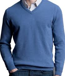 wholesale sweaters wholesale mens jumpers wholesale sweaters