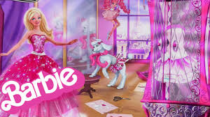 barbie movie game barbie u0027s room decoration new barbie game for