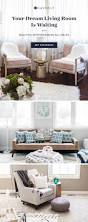 Designing The Beautiful by 192 Best Web Design Real Estate Images On Pinterest Website