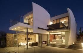 modern mediterranean house good information about luxury mediterranean houses design modern