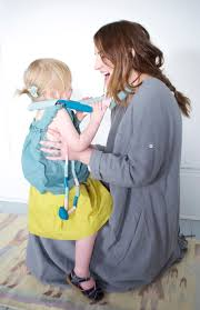 mer mag make a modern macaroni necklace this mothers day mer mag