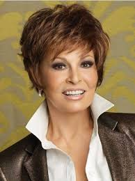 women with square faces over 60 hairstyles best short shaggy hairstyles with bangs and layers for wavy thick