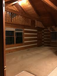 log cabin floors creek log cabin diy wide plank pine floors part 1