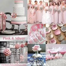 best 25 silver weddings ideas on blue silver weddings