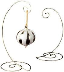 ornament stand cheap iron ornament stand find iron ornament stand deals on line