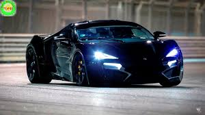 most expensive car top 5 most expensive cars in the