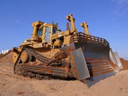 72 best heavy equipment images on pinterest heavy equipment
