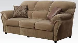un canapé nettoyer un canapé velours tout pratique