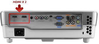 benq w1070 replacement l benq w1070 projector at just projectors
