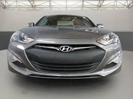 2013 hyundai genesis coupe 3 8 r spec hyundai genesis 3 8 r spec in tennessee for sale used cars on