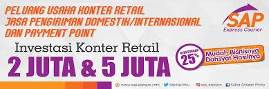 cek resi raja ongkir sap express indonesia first online courier