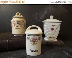 79 best canisters and tin boxes images on pinterest tin boxes