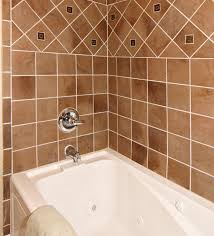 articles with bathroom tile design ideas photos tag terrific
