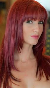 razor cut hairstyles gallery photo gallery of razor cut hairstyles for long hair viewing 11 of