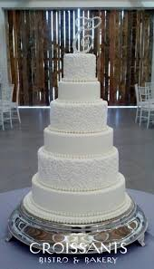 traditional wedding cakes traditional wedding cakes croissants myrtle bistro bakery