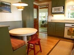 Green Kitchen Ideas Sage Green Kitchen Cabinets 5157