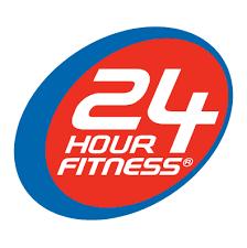 24 hour fitness avenue 127 photos 744 reviews gyms