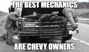 Chevy Sucks Memes - image result for chevy sucks memes appropriate chevy sucks memes