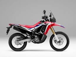 motocross gear gold coast buy kawasaki klr650hervey bay sunshine coast u0026 gold coast
