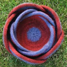 mobius scarf pattern cat bordhi free moebius bowl knitting patterns knitfreedom