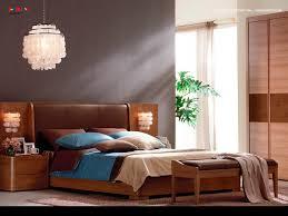 Small Bedroom Interior Design Ideas Small Bedroom Interior Design Ideas