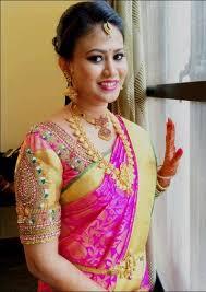 designer blouses top 9 designer blouses for pattu sarees styles at