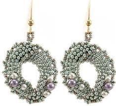 Beaded Jewelry Making - beaded jewelry u0026 bead weaving kits u2013 beads gone wild