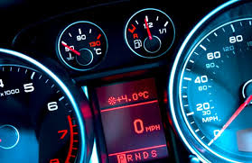 why is my check engine light on 100 ideas honda civic check engine light on funcoloringxmas download