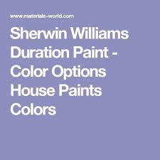 best 25 sherwin williams duration ideas on pinterest red brick