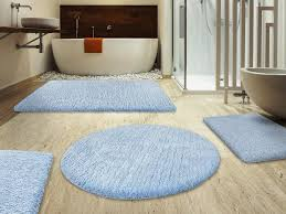 contemporary bathroom rugs unique best contemporary bathroom rugs