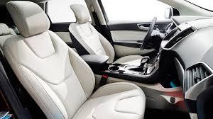 interior design cool ford edge interior 2015 home decoration